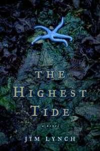 Highest Tide