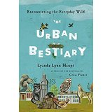 urban bestiary