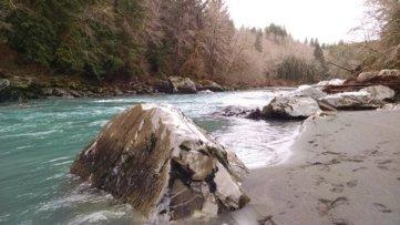 hoh-river-2