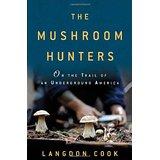 mushroom-hunters