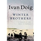 winter-brothers