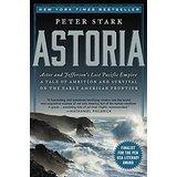 astoria-cover