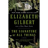 signature-of-all-things-paperback